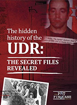 Hidden History of the UDR